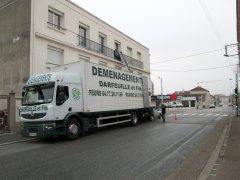 demenagement-darfeuille-18.jpg
